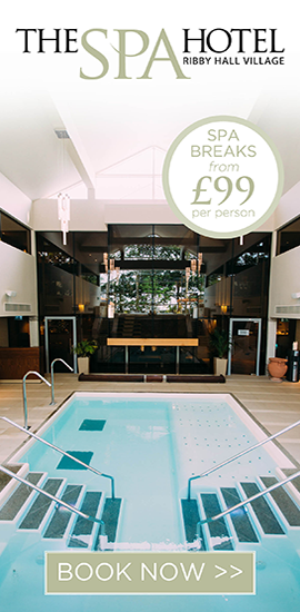 https://www.ribbyhall.co.uk/the-spa-hotel/welcome-to-the-spa-hotel