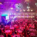 Enterprise Vision Awards celelbrates women in business in the North West UK