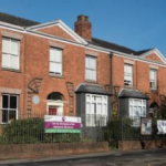The Pankhurst Trust
