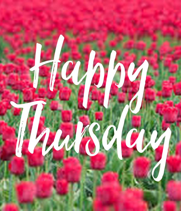 Happy Thursday To Our Pink Link Ladies Bolton Group Pink Link