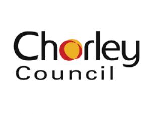 Chorley Council sponsor of Pink Link Ladies Chorley
