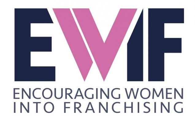 EWIF are partners of Pink Link Ladies