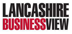 Lancashire Business View are partners with Pink Link Ladies