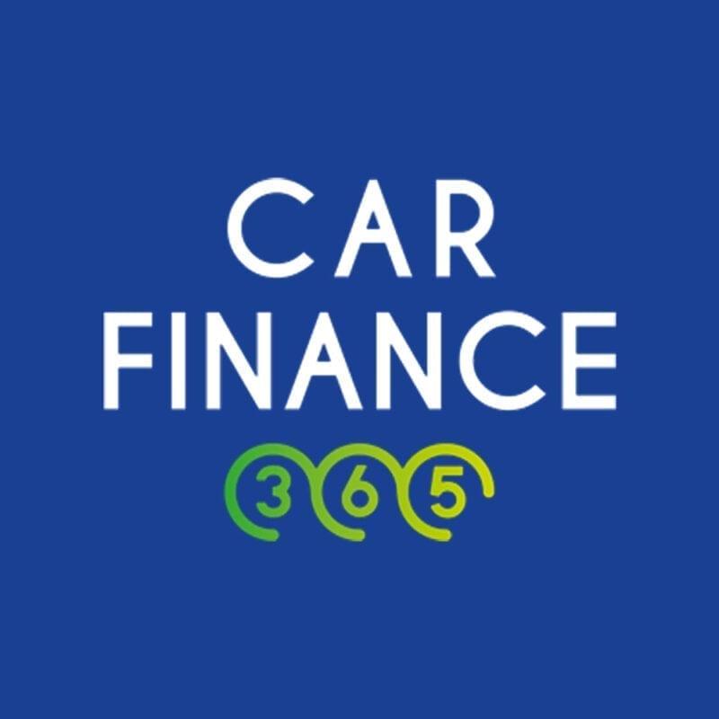 Car Finance 365