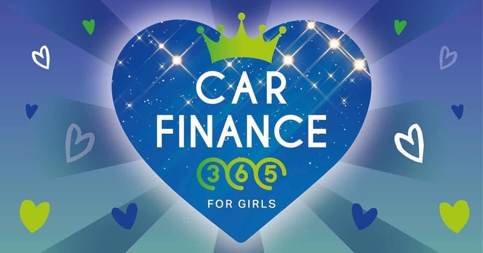 365 Car Finance