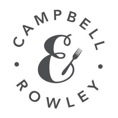 Campbell and Rowley Peer Presentation June 2020 Pink Link Ladies Lytham