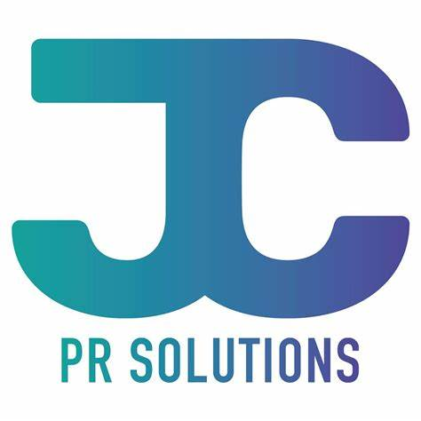 Julie Croston PR Solutions