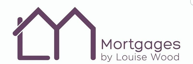 Mortgages-by-Louise-Wood-advertises-on-the-Pink-Link-Ladies-Business-Directory 1