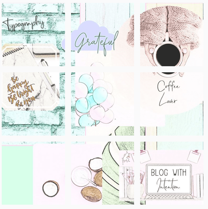 Instagram Steph-social