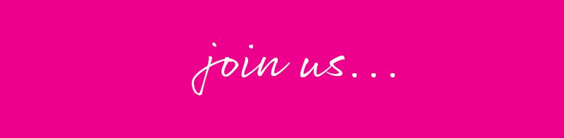 Join the Pink Link Ladies online community