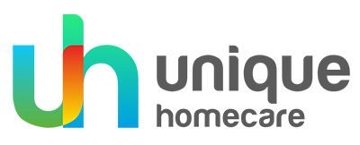 Unique-Homecare-Peer-Presentation-June-2020-Pink-Link-Ladies-Lancaster