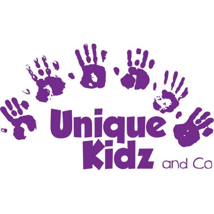 Unique Kidz and Co