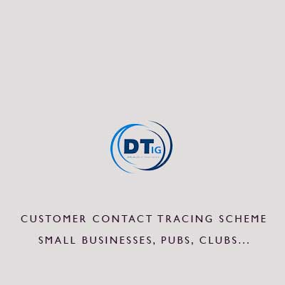 DT-Information-Governance-Customer-Contact-Tracing-Scheme-Blog