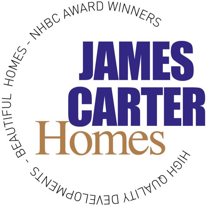 James Carter Homes