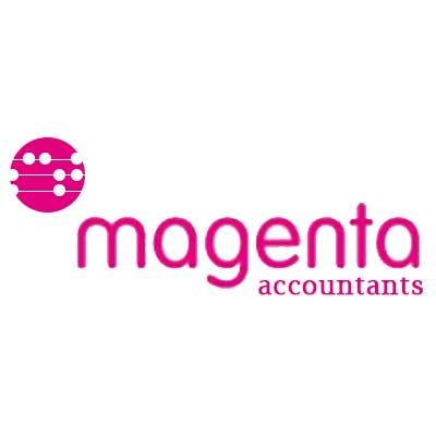 Magenta Accountants