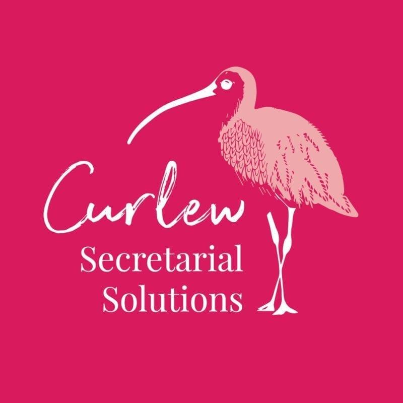 Curlew Secretarial Solutions