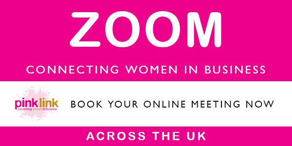 PINK-LINK-Networking-Meetings-for-women-in-business