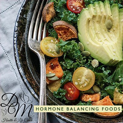 Hormone-Balancing-Foods-by-Dawn-Murray-Essential-Wellness