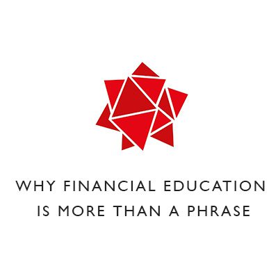 Why-Financial-Education-is-more-than-a-phrase-Red-Star-Wealth Pink-Link-Ladies-Members-Blogs
