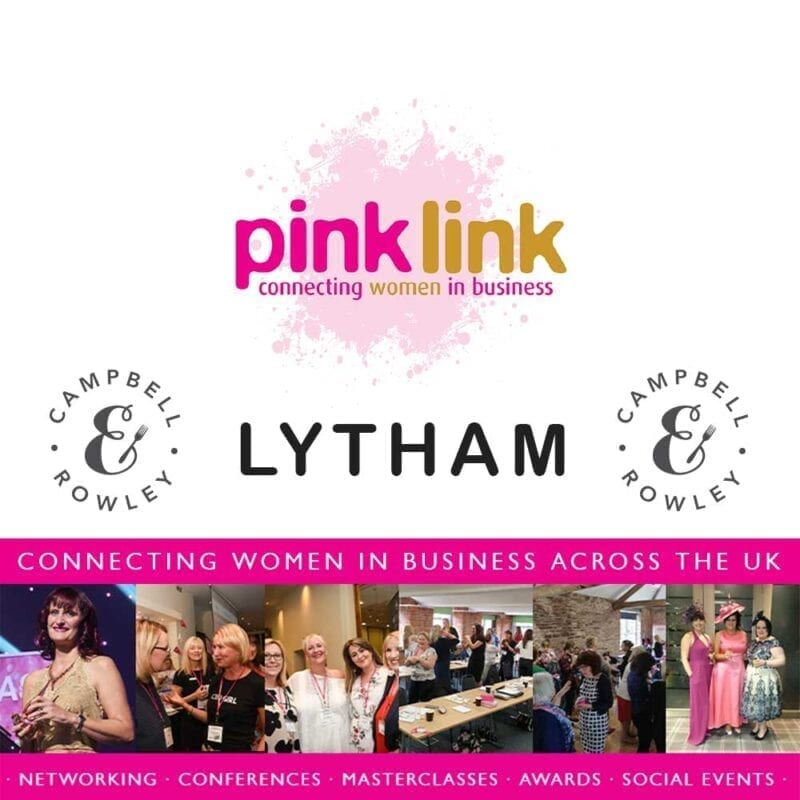 Pink-Link-Ladies-Networking-for-Women-in-Business-in-Lytham