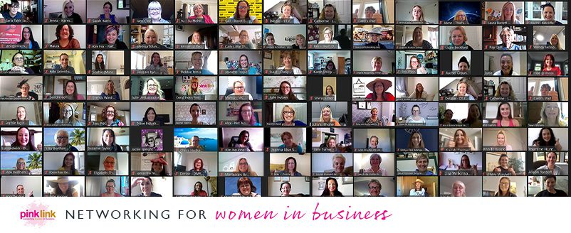 Pink-Link-Ladies-networking-for-women-in-business-