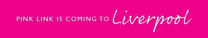 Pink-Link-Ladies-business-networking-for-women-in-Liverpool