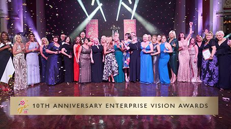 10th-Anniversary-Enterprise-Vision-Awards-Book-Now
