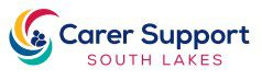 Join the team at Carer Support South Lakes