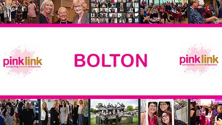 Pink-Link-Bolton-Networking-for-women-in-Bolton