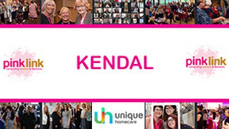 Pink-Link-Kendal-Networking-for-women-in-Kendal