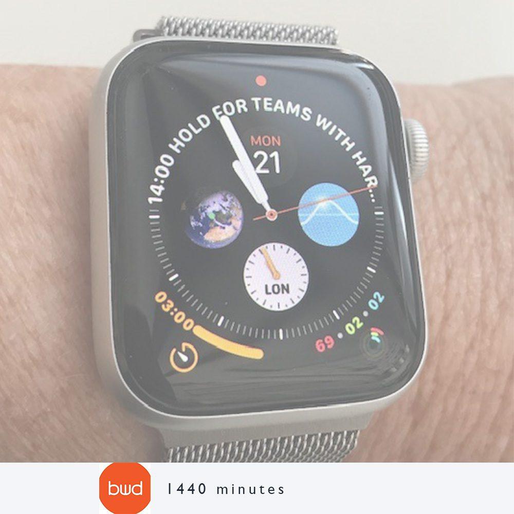 BWD-1440-minutes