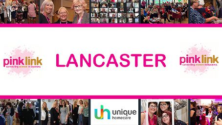 Pink-Link-Lancaster-Networking-for-women-in-Lancaster-and-Morecambe