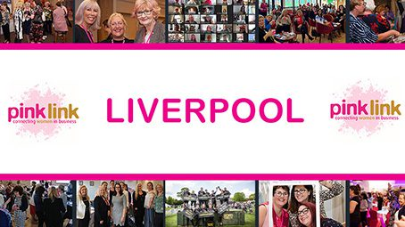 Pink-Link-Liverpool---Networking-for-women-in-Liverpool