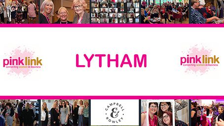 Pink-Link-Lytham-Networking-for-women-in-Lytham-St-Annes