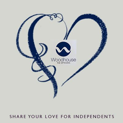 Woodhouse-Opticians-Share-the-love-for-the-independents