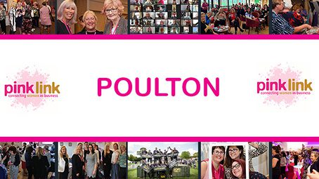 Pink-Link-Poulton-Networking-for-women-in-Poulton