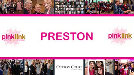 Pink-Link-Preston-Networking-for-women-in-Preston