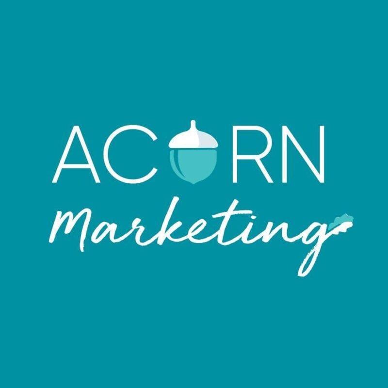 Acorn Marketing (Cumbria)