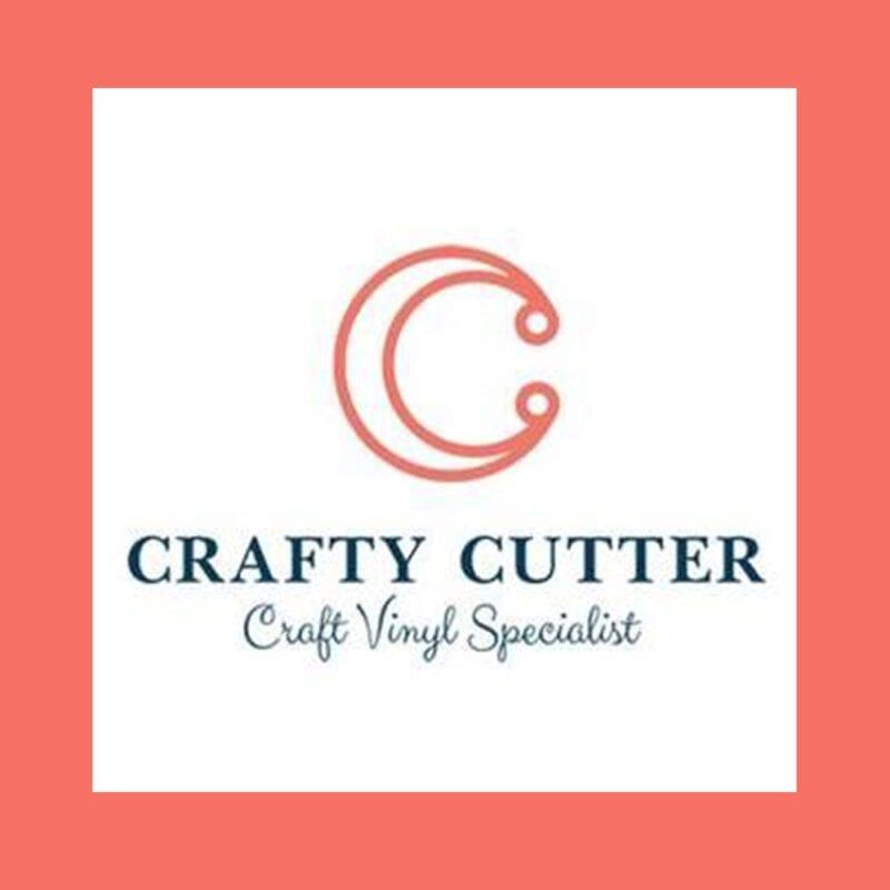 Crafty Cutter
