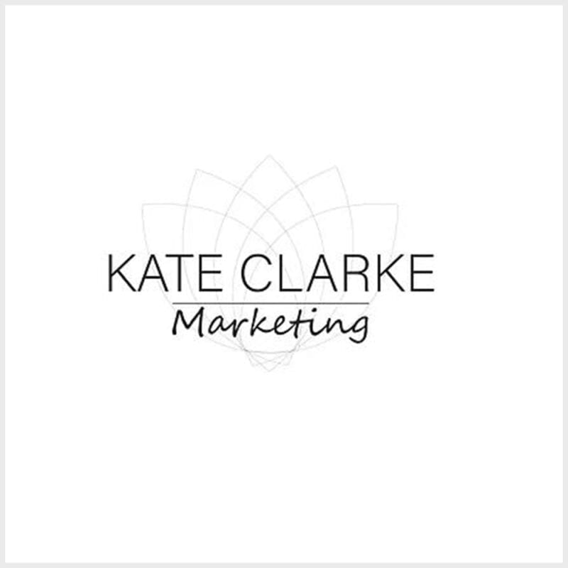 Kate Clarke Marketing
