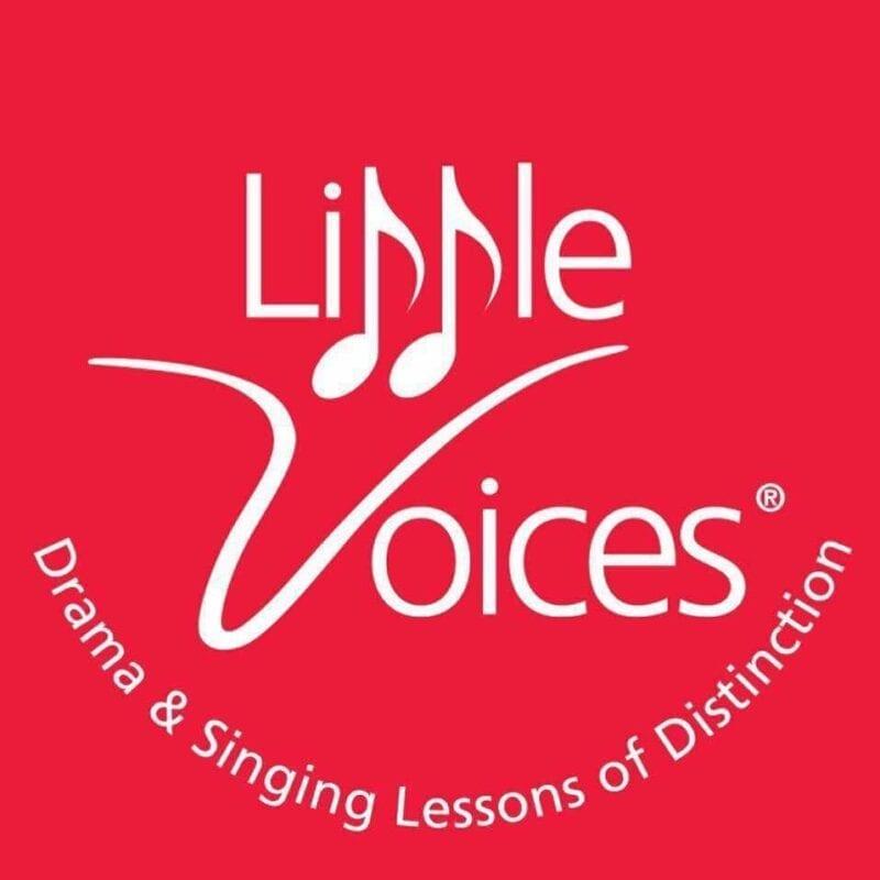 Little Voices Fylde