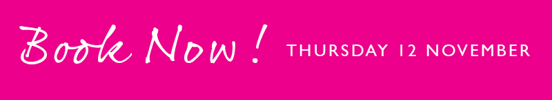 Book your place at the Pink Link Carlisle launch - women in business event