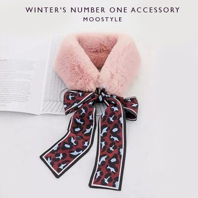 Pink-Link-Member-Blog-Moo-Style-Winters-No-1-Accessory
