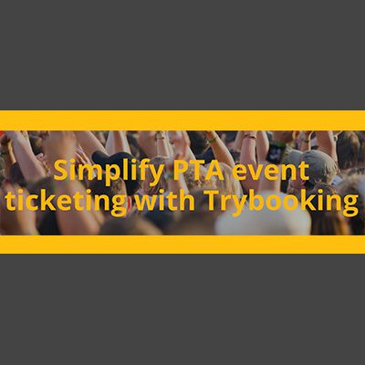 Pink-Link-Member-blog-Simplify-PTA-event-ticketing-with-Trybooking
