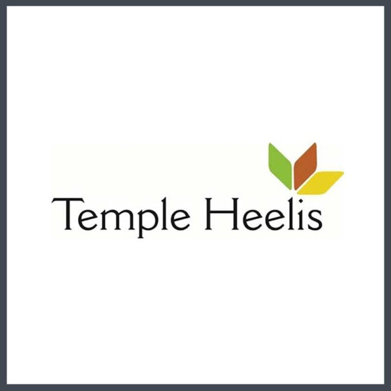 Temple Heelis Solictors