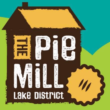 The Pie Mill