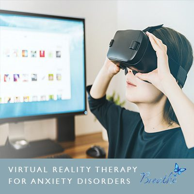 Virtual-Reality-Therapy-for-Anxiety-Disorders-by-Breathe-Therapies