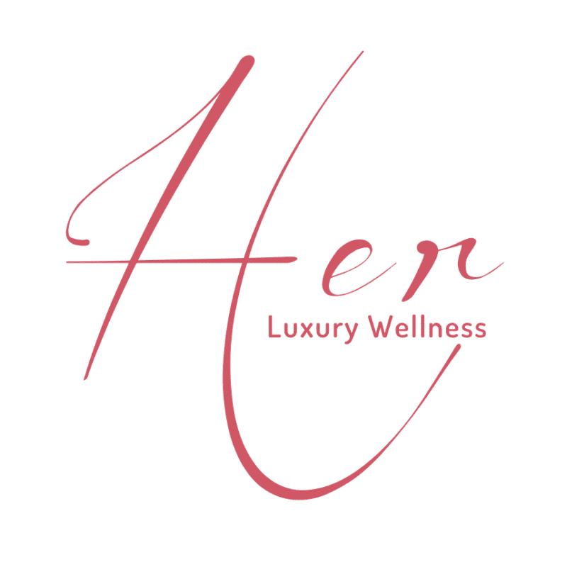Her Luxury Wellness