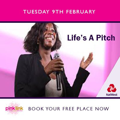NatWest-Setting-Lifes-a-Pitch-with-Pink-Link-business-event-for-women-in-business