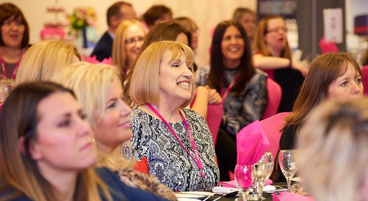 Pink-Link-Business-Networking-for-Women 1